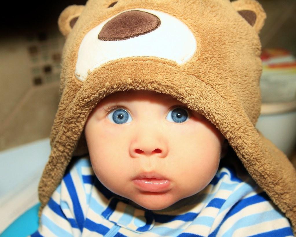 Cute Black Baby Boys With Blue Eyes | www.pixshark.com ... Cute Baby Boy Blue Eyes With Swag