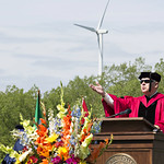 "<b>Commencement_052514_0015</b><br/> Photo by Zachary S. Stottler<a href=""http://farm6.static.flickr.com/5275/14309463384_0699d67093_o.jpg"" title=""High res"">∝</a>"
