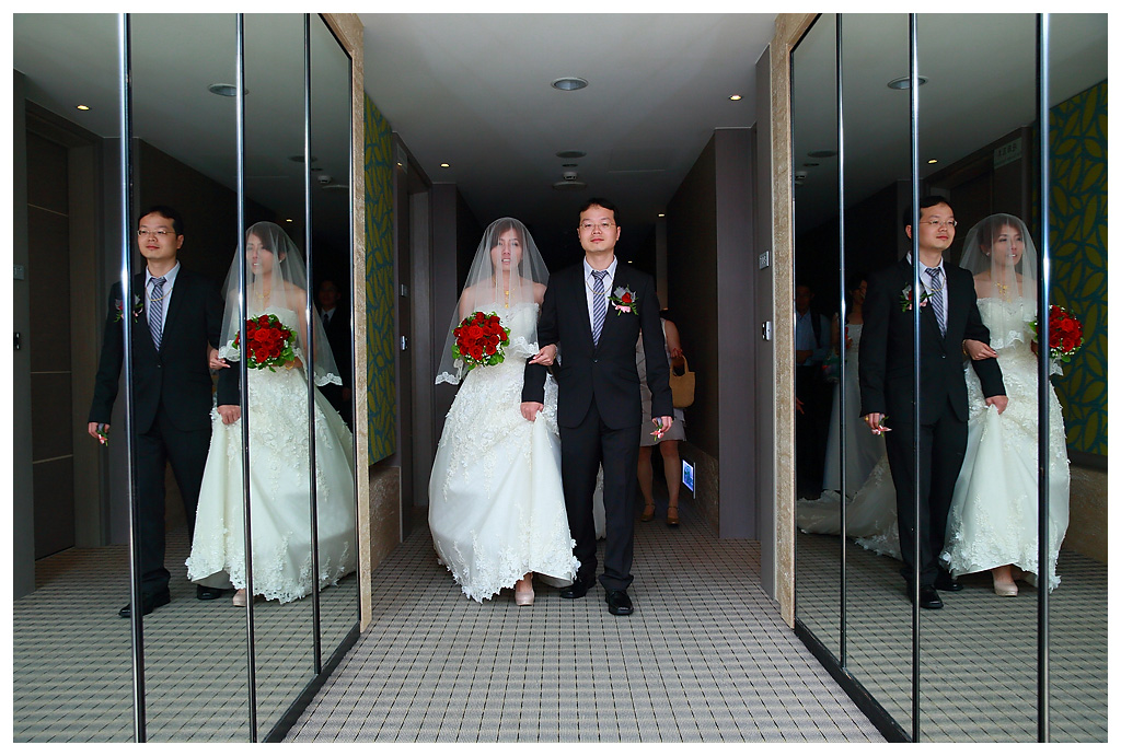 my wedding_0453