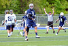 DSC_3170 (K.M. Klemencic) Tags: school ohio game high state final quarter playoffs hudson lacrosse explorers regional solon coments cvac