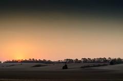 ---sunrise--- (Tom Zander) Tags: land landschaft landscape sonnenuntergang sonnenaufgang sunrise sunset sun sonne nikon nikkor 50mm 18d