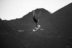 FB_IMG_1474829512869 (johnn.claudio4780) Tags: blackandwhite kytesurfing kytesurf sport biancoenero monocromo surf lagodisantacroce