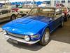 Brasinca Urirapuru (A.Canina) Tags: car carro brasinca classico classic uirapuru jensen interceptor inline 6 cilindros track