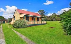 458 Argyle Street, Picton NSW
