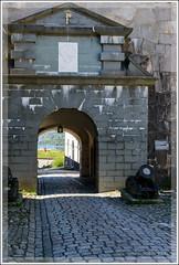 _OVE5577 (Ove Cervin) Tags: 2016 flickr fortress fstning halden nikon norge norway public