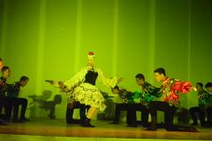 DSC_0564 (xavo_rob) Tags: xavorob rusia mosc mxico veracruz pozarica traje tpicode inerior artista gente danza