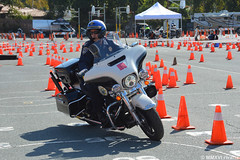 118 Lafayette - California Highway Patrol (rivarix) Tags: 2015lafayettepolicemotorcyclecompetition lafayettecalifornia policerodeo policemotorcompetition policeman policeofficer lawenforcement cops californiahighwaypatrol chp statetrooper statepoliceagency harleydavidsonpolicemotorcycle harleydavidsonelectraglide motorcop
