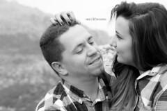 C+A (Anabel Photographie) Tags: amor love portrait retrato couple pareja people