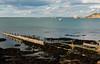 Colwell Bay (Andy Latt) Tags: dsc01976r andylatt sony rx100m3 totland isleofwight coast shore solent colwell colwellbay