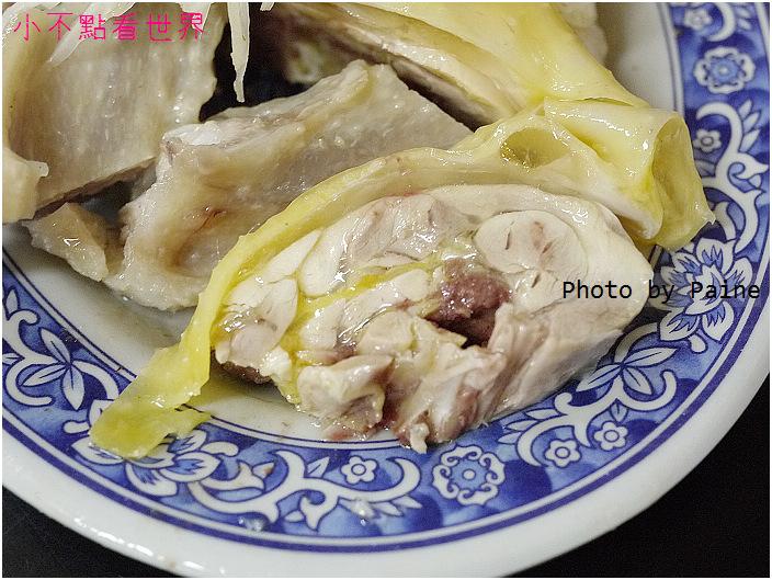 龍潭米粉湯黑白切 (6).JPG
