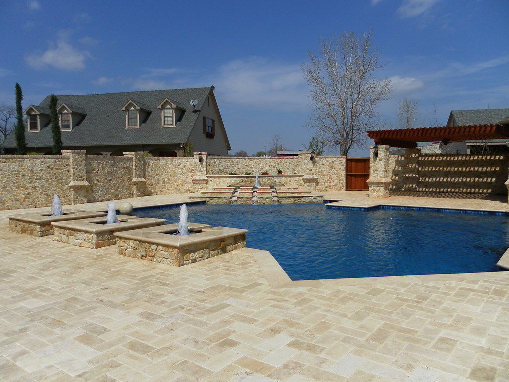 The World 39 S Newest Photos By Custom Pools Dallas Tx Flickr Hive Mind