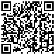 【自製分享】最方便的背單字軟體-EngKing英文單字王v2.2.7 正式版