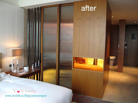 IMG_8099 w-hotel room
