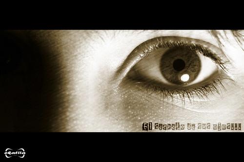 El secreto de sus ojos by Ekatiia