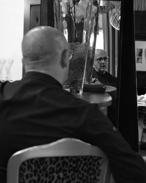 specchio sadler