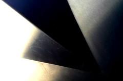 energizer (dmixo6) Tags: canada abstract blur dugg dmixo6