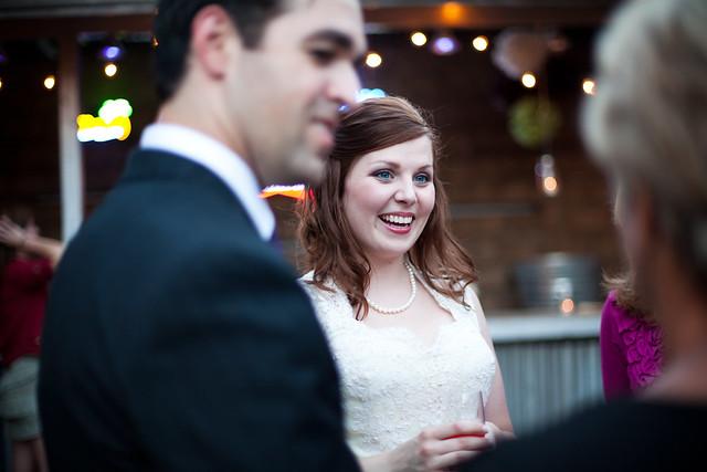 Pollard Wedding-170-2
