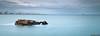 (Carlos J. Teruel) Tags: longexposure españa atardecer mar nikon paisaje murcia nubes lamanga cartagena d300 2011 murciamurcia tokina1116 xaviersam singhraydarylbensonnd3revgrad singhraynd3revgrad leebigstopper