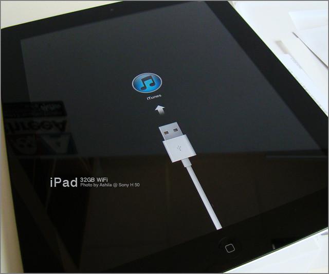 iPad_06