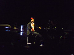 Jovanotti Ora Tour Bari (Puglia Events) Tags: gig livemusic performance concerto lorenzo puglia liveconcert concerti jovanotti cherubini pugliaevents concertpart lorenzocherubinijovanotti pugliaeventsit