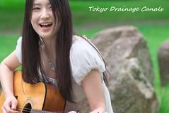 20110626_AikoHonda011