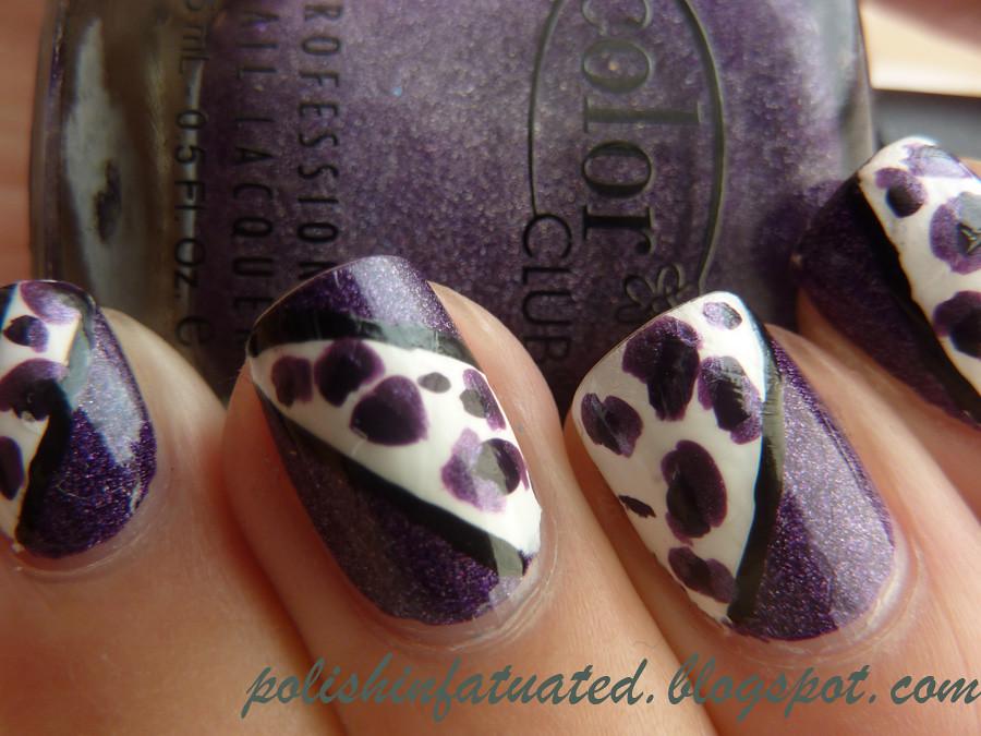holo leopard1