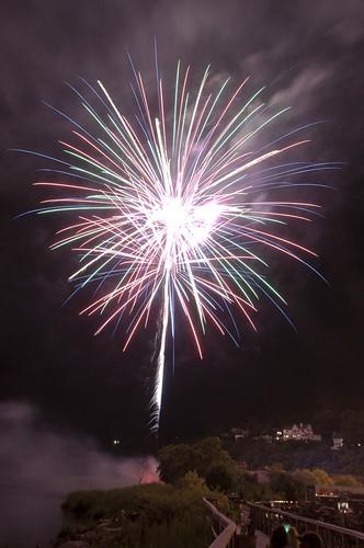 11-FireworksAtlantic-5352