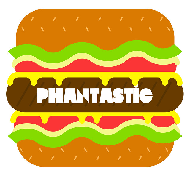 phanfood