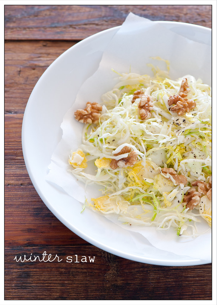 winter slaw recipe11