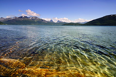Balsfjord, Troms   ( explore ) (John A.Hemmingsen) Tags: seascape nature landscape norge nikon nordnorge troms naturewatcher nikkor1685dx touraroundtheworld johnhemmingsen aboveandbeyondlevel1 aboveandbeyondlevel2