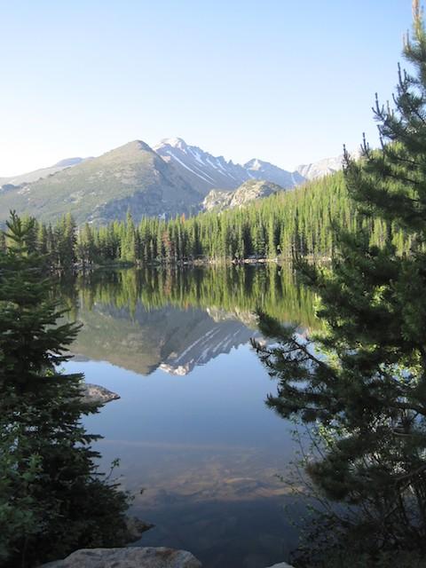 lakes7468