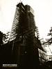 St. Johanniskirche (MOSTAFA HAMAD | PHOTOGRAPHY) Tags: deutschland hamad göttingen العراقي mostafa حمد العربي المصور مصطفى mostafahamad mustafahamad مصطفىحمد georgaugustuniversitätgöttingenوstjohanniskirche