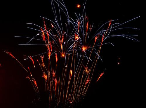 7.4.11fireworks3