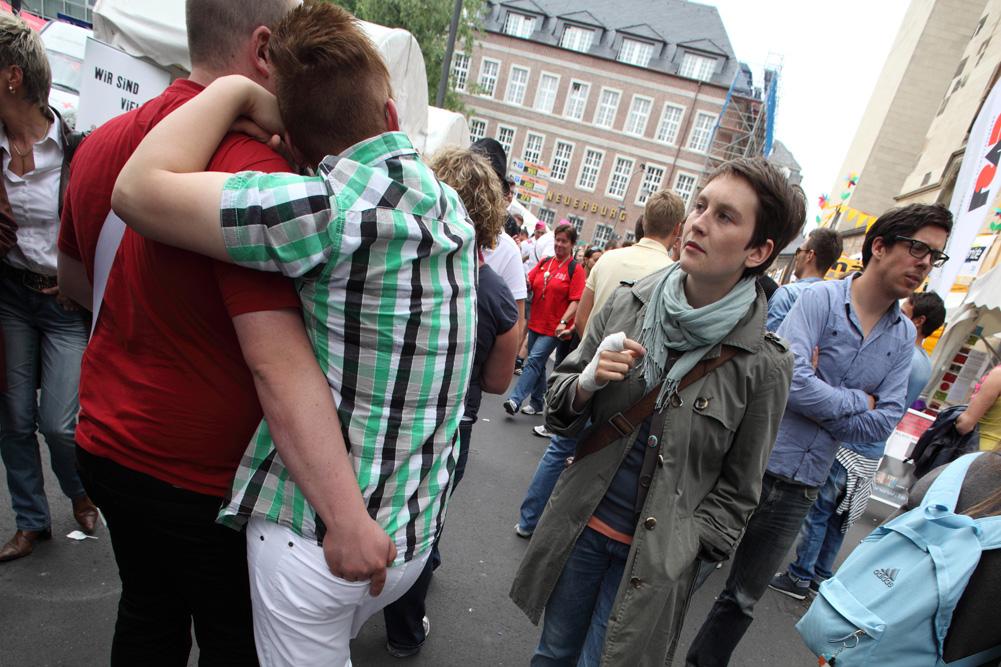 Cologne pride 3