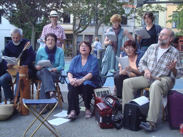 Folkjamdansang 06-07-2011 -20