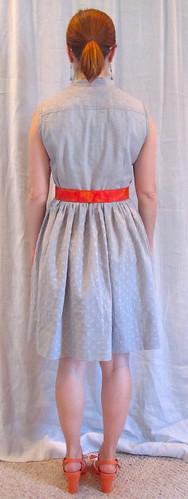 Back-Orange