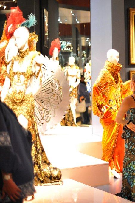 Dior.Exhibit.07