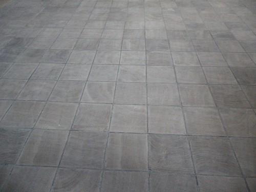 Parquet adoquín Mosaic (9)