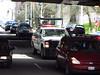 WSDOT Incident Response (zargoman) Tags: truck lights crash emergency collision wsdot washingtonstatedepartmentoftransportation incidentresponse