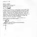 6912248452|1371|1985|1985|stroud|watson|fulbright|letter|chattanooga|design|studio