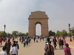 120310_Indien_Ausflug_45 (Alf Igel) Tags: new india gate delhi indian parlament indien neu gandi akshardhan