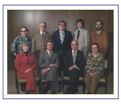 Photo - 1976