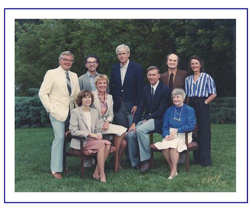 Photo - 1982