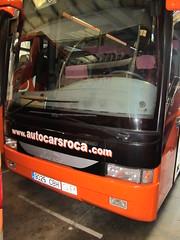 IMG_3506 (xmaluquer) Tags: salt roca a autocars
