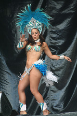 20120325_3748 Elegua Latin Spectacular performance (williewonker) Tags: girl spectacular australia victoria latin werribee wyndham elegua multiculturalfiesta werribeepark