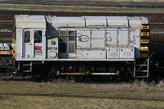 08738_0903_Toton (John Woolley Photos) Tags: 8thmarch