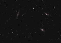 Leo Trio (starman81) Tags: Astrometrydotnet:status=solved Astrometrydotnet:version=14400 Astrometrydotnet:id=alpha20120472388099
