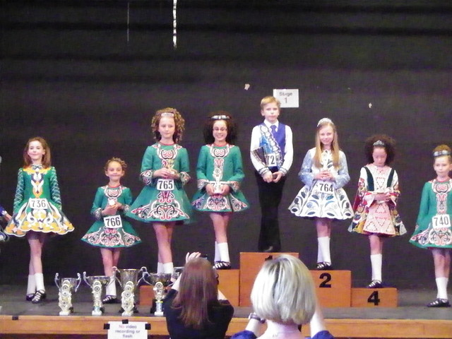 Class Feis - May 2012 (24)