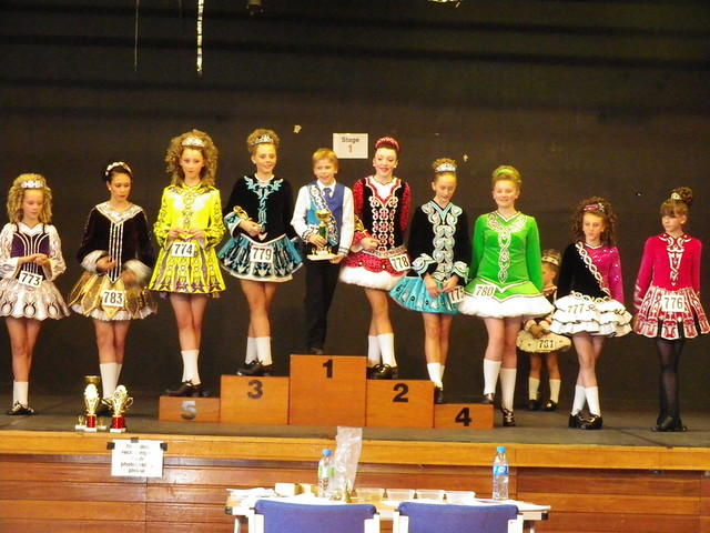 Class Feis - May 2012 (19)