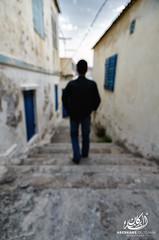 (Aberkane Oussama) Tags: sunset people nikon algerie alger boumerdes d7000
